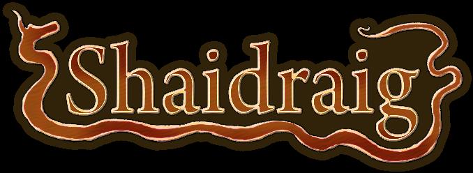 Shaidraig